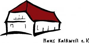 Haus Kalkweil e.V.